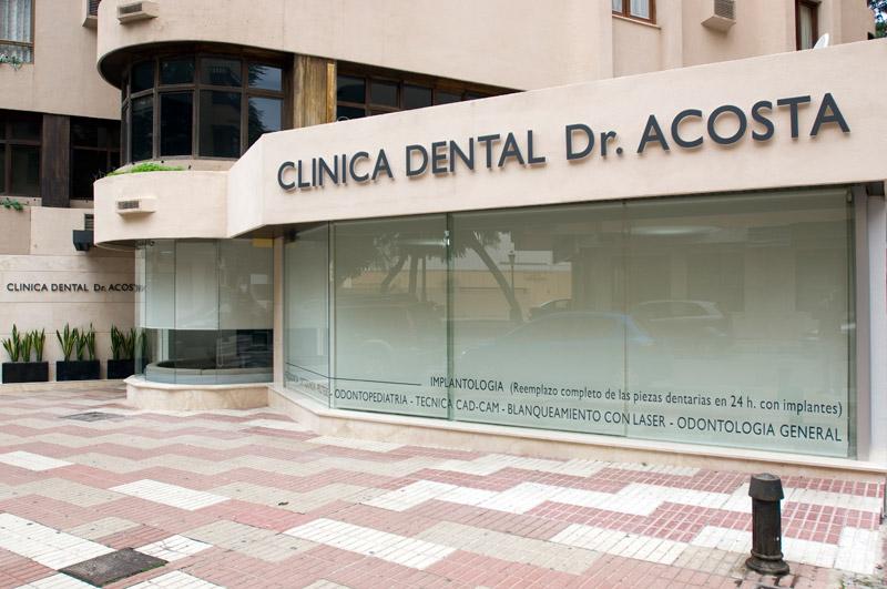 Dentista Marbella