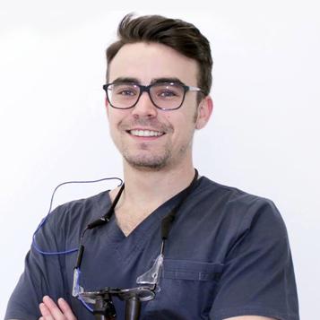 Doctor Arrabal