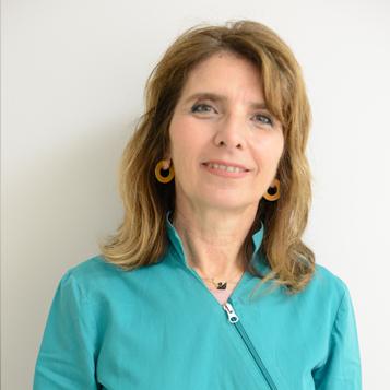 Dra. Lourdes Acosta