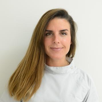 Doctora Lola Navarro
