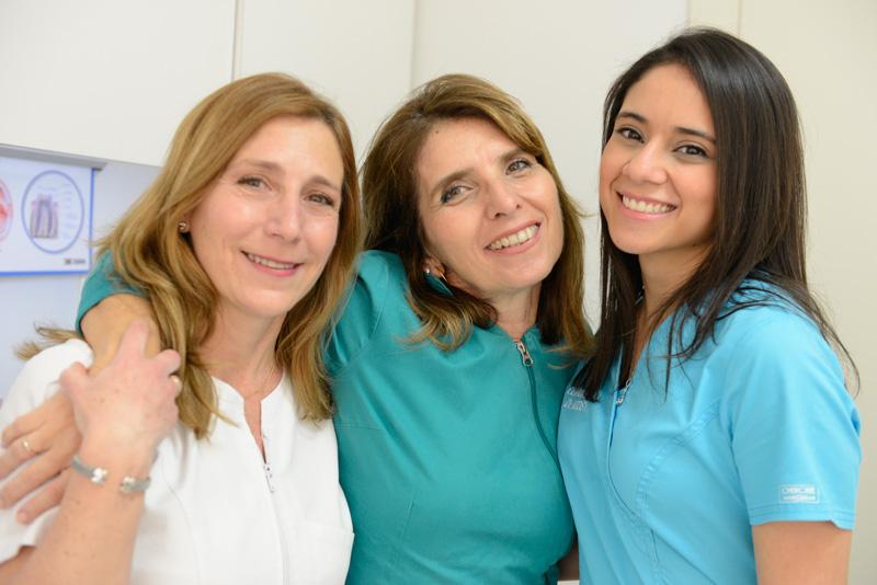 Ortodontista Marbella